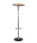KYHW-30C Halogen Outdoor Heater
