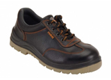 Safety Shoes KYL-718